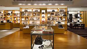 store aventura mall louis vuitton aventura bloomingdale s store united states