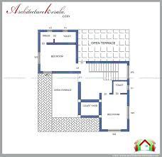 home decorators coupon best bathroom renovation ideas coupons for home decorators design