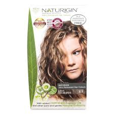 voted best hair dye the best natural light ash blonde hair dye