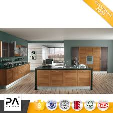Kitchen Cabinet Suppliers by 100 Plywood Kitchen Cabinets Discount Cabinets For Every
