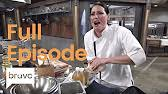 Last Chance Kitchen Season 12 by Last Chance Kitchen Fishy Finale Season 13 Episode 12 Bravo