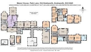 100 manor house floor plan glen manor house floor plan