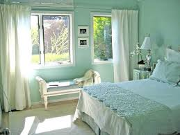 Bedroom Green Color Schemes And Related Article About Mint Green - Color schemes for bedrooms green