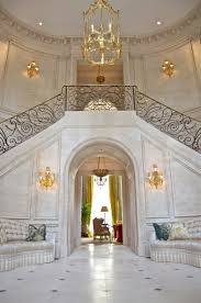 Classical House Design Classical Interiors Timeless Elegance Old World William R