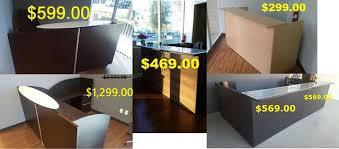 U Shaped Boardroom Table Office Furniture Executive L Shape Desks U Shape Reception