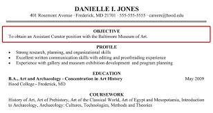 Sample Resume Objectives General by Download Resume Objective Examples For Students