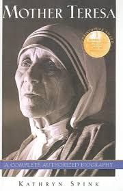 mother teresa an authorized biography summary download mother teresa a complete authorized biography book pdf