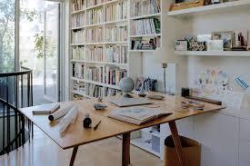 Next Home Design Consultant Jobs by Art U0026 Design Homes Gardens Living Spaces U0026 Interior Design