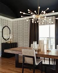 Dining Room With Chandelier красивые современные люстры сколков бор Pinterest Dining
