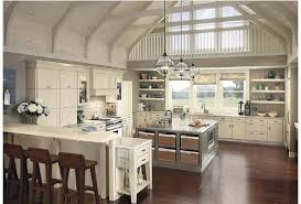farmhouse kitchen design ideas design ideas for a country farmhouse kitchen quarto homes