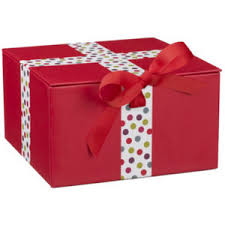 gift boxes decorative boxes for gifts photo ga