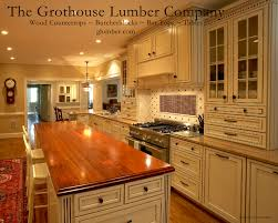 Countertops For Kitchen Decorative Best Countertops For Kitchen On Kitchen With Black