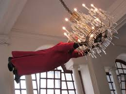 The Italian Chandelier Position Picture History Happenings For 2010 Department Of History University