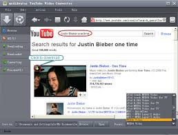 format video converter youtube how to download and convert youtube flv to mp4 mov wmv mp3