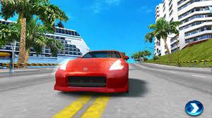 nissan 370z asphalt 8 download asphalt 6 adrenaline 1 0 9 mac free