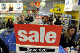 retailers closed on thanksgiving thanksgiving no holiday from shopping tbo com