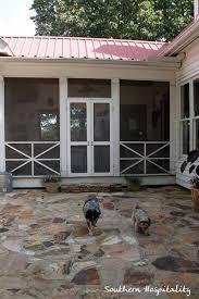 160 best backyard carolina ave images on pinterest porch ideas