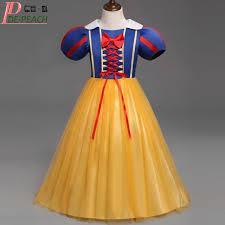 Princess Peach Halloween Costumes Princess Peach Halloween Reviews Shopping Princess Peach