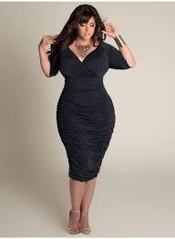 cute black plus size dresses all women dresses