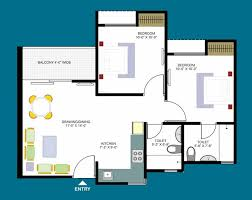 Home Design 900 Square 900 Sq Ft House Design Pictures House Decorations
