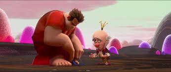 image king candy talking ralph jpg wreck ralph wiki