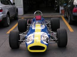 race cars for sale 1968 brabham bt29 restored race car selling assistant