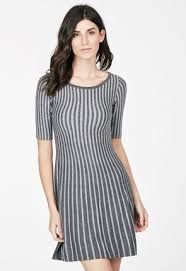 short dresses on sale buy 1 get 1 free for new members