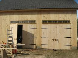 Double Barn Doors by Door Hinges Magnificent Heavy Dutyrior Door Hinges Images