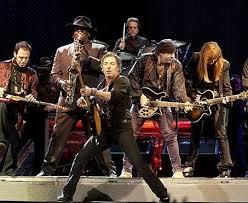 Lyrics Blinded By The Light Bruce Springsteen 149 Best The Boss Bruce Springsteen Images On Pinterest Music