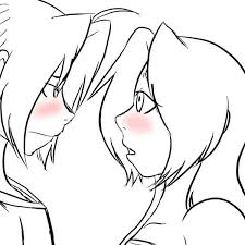 kiss gif animation free download clip art free clip art on