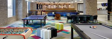 room game room nyc interior decorating ideas best photo and game