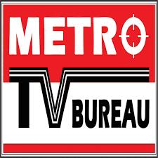 bureau metro metro tv bureau media on the app store