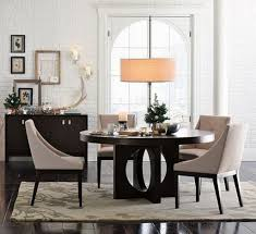 Modern Dining Light by Dining Room Lighting Contemporary Chandeliers For Dining Room