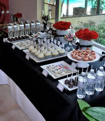 15th wedding anniversary ideas emejing 15th wedding anniversary party ideas gallery styles
