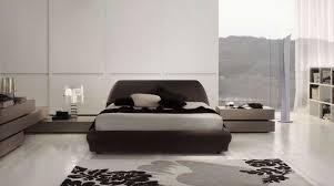 chambre a coucher design chambre à coucher design 2014 déco
