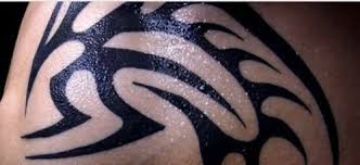temporary tattoo artists wet tattoo manufacturer from navi mumbai