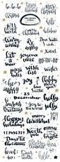 quotes christmas reading best 25 happy holidays quotes ideas on pinterest merry