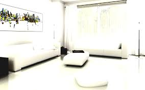 White Sofa Living Room Ideas Living Room Ideas White Sofa Set With Awesome Photo Stunning All