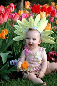 baby flowers baby names inspired by plants and flowers