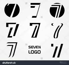 need a logo design tags need a logo design logo design analysis