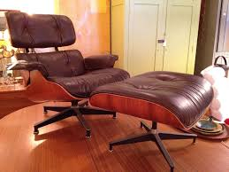 Eames Lounge Chair And Ottoman Price Eames Lounge Chair And Ottoman Ebay Laphotos Co