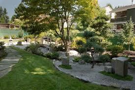 backyard zen garden magical zen gardens 65 philosophic zen garden