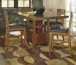 Extension Tables Dining Room Furniture Dinning Round Glass Dining Table Dining Furniture Dining Room