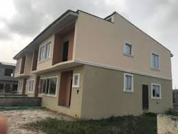 3 bedroom houses for sale 3 bedroom houses for sale in lagos nigeria 1 452 available