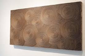home design and decor reviews cardboard mariejosegustave