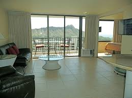 Tapa Tower 1 Bedroom Suite Awesome 1 Bedroom Corner Suite W Panoramic Vrbo