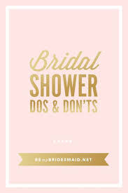 bridal shower registry ideas bridal shower 101 hosting etiquette party planning gifts and