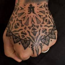 hand tattoos designs and considerations tatring