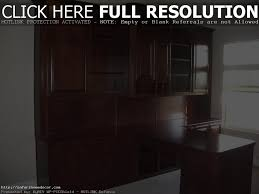 Home Office Desks Sale by Furniture Modern Home Office Desk Cool Desks Sale Workstations