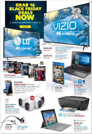 the best black friday deals 2016 best buy black friday ads sales and deals 2016 2017 couponshy com